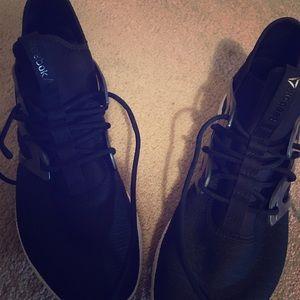 Rebok shoes